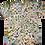 Thumbnail: Custom - Crinkle Tie-Dye