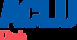ACLU Logo.png