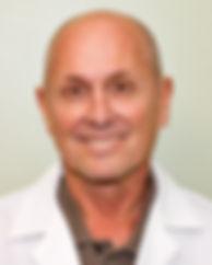 Dr. Steven Bock Lyme Disease Hudson Valley