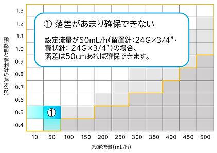 %E5%9B%B31_edited.jpg