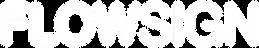 FSロゴ白修正1.png