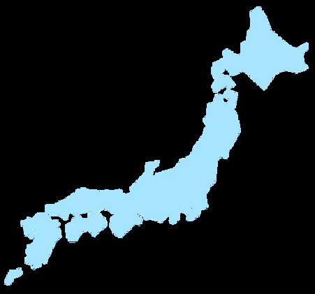 japanese_archipelago-1_edited.png