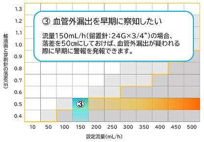 %E5%9B%B33_edited.jpg
