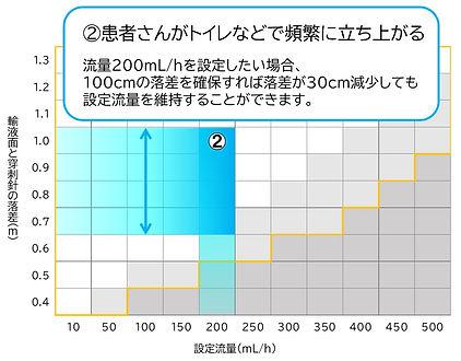 %E5%9B%B32_edited.jpg