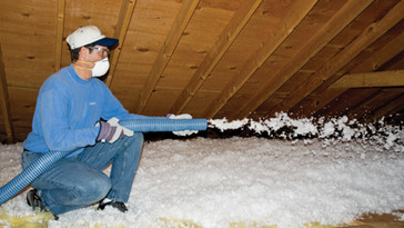 high-quality-home-attic-insulation-1-foa