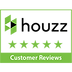 walcraft-houzz-logo-square.png