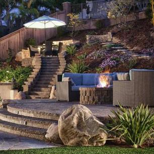 patio-pavers.jpg