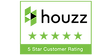 houzz+5+star (1).png
