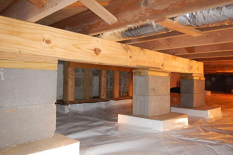homeguide-crawl-space-support-beam-insta