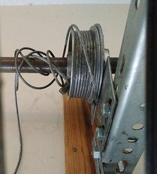Garage door cable repair, garage door cable repair alameda CA, garage door cable replacement, garage door cable replacement alameda CA, garage door cable installation, garage door cable installation Alameda, CA