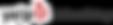 Yelp_AdvertisingPartners_Logo_edited.png