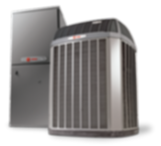 trane-xl20i-xc95_Group-web96-300x272.png