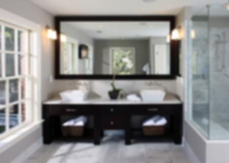 Carlsbad Bathroom Remodeling