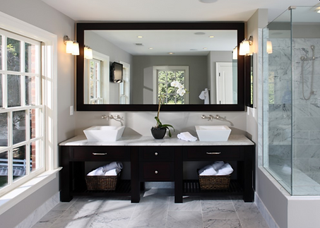 La-Mesa Bathroom Remodeling