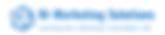 Screen Shot 2020-04-27 at 1.36.03 PM.png