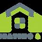 ESI-HC-Logo-Large-01.png