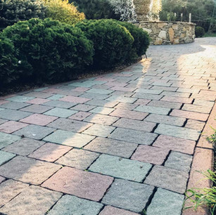 homeguide-brick-paver-walkway-installed-