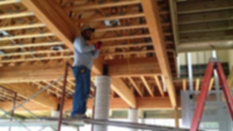 Carlsbad, CA Elerctrical work