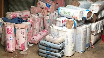 blanket-fiberglass-batt-insulation.jpg