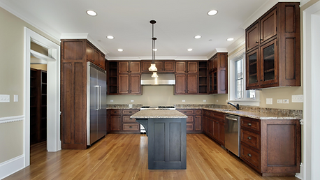 Kitchen Remodeling Encinitas , CA