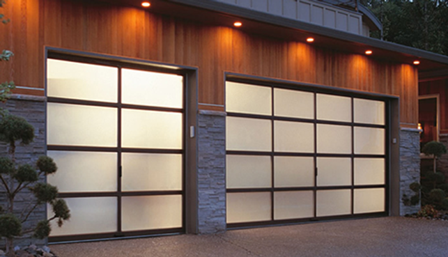 Garage Door Repair Oakland CA