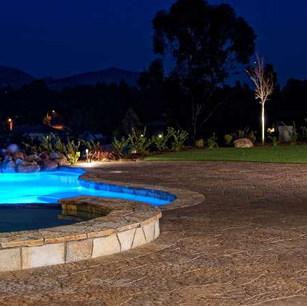 pool-deck-pavers.jpg