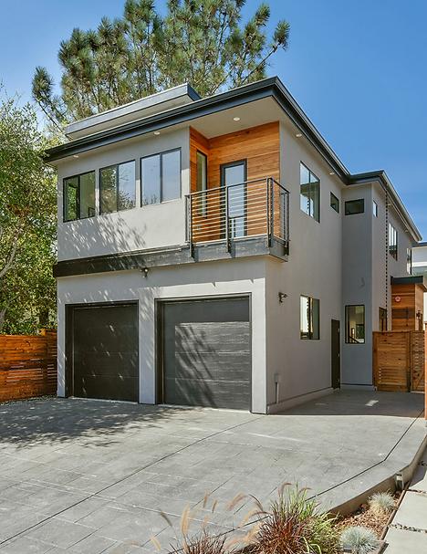 Quick garage door installation Alameda CA, garage door installation, new garage door installation, new garage door installation Alameda, CA