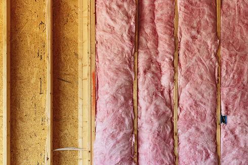 Pink Insulation..jpg