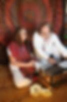 Vishnus Garuda Werbung 1_edited.jpg