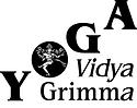 YV-Logo_grimma.bmp