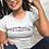 Thumbnail: Girls Support Girls - T-Shirt