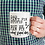 Thumbnail: Dad Can't Fix Stupid - 11oz White Ceramic Mug
