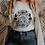 Thumbnail: Hocus Pocus Y'all - Grey T-Shirt