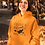 Thumbnail: It's Just a Bunch of Hocus Pocus - Hoodie