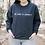 Thumbnail: Be Kind To Animals - Sweatshirt