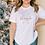 Thumbnail: Sleigh - Christmas T-Shirt