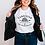 Thumbnail: Sanderson Museum Hocus Pocus Inspired T-Shirt