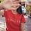 Thumbnail: Lovely - T-Shirt