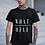 Thumbnail: Whatever - T-Shirt