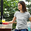 Thumbnail: Cool AF - T-Shirt