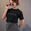Thumbnail: Living My Best Life - T-Shirt