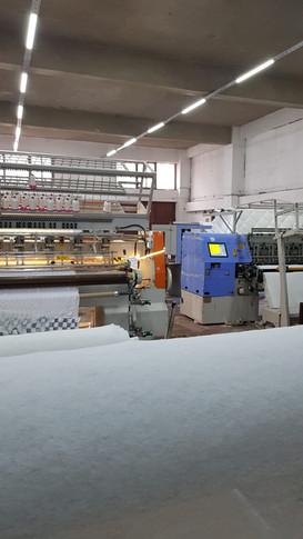 fabrika.jfif