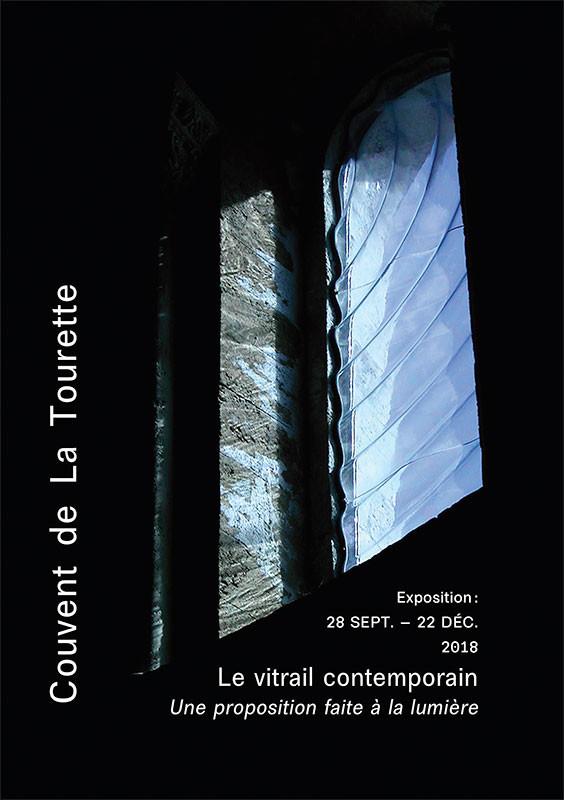 Le_vitrail_contemporain.jpg