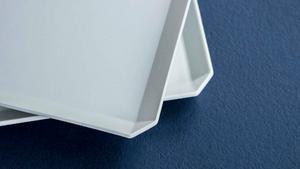 arita1616のお皿のデザイナー、藤原照弘さん。ifftでのセミナー聞きました。インテリアコーディネーターのブログ。