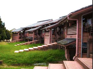 宮代町立笠原小学校の建築家、富田玲子氏のセミナーを聞きました。インテリアコーディネーターのブログ