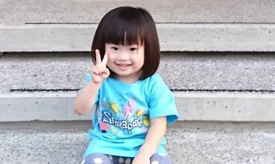 80歳現役インテリアコーディネーター米生先生の姪のお子さん。コーディネーター人生を語るブログ