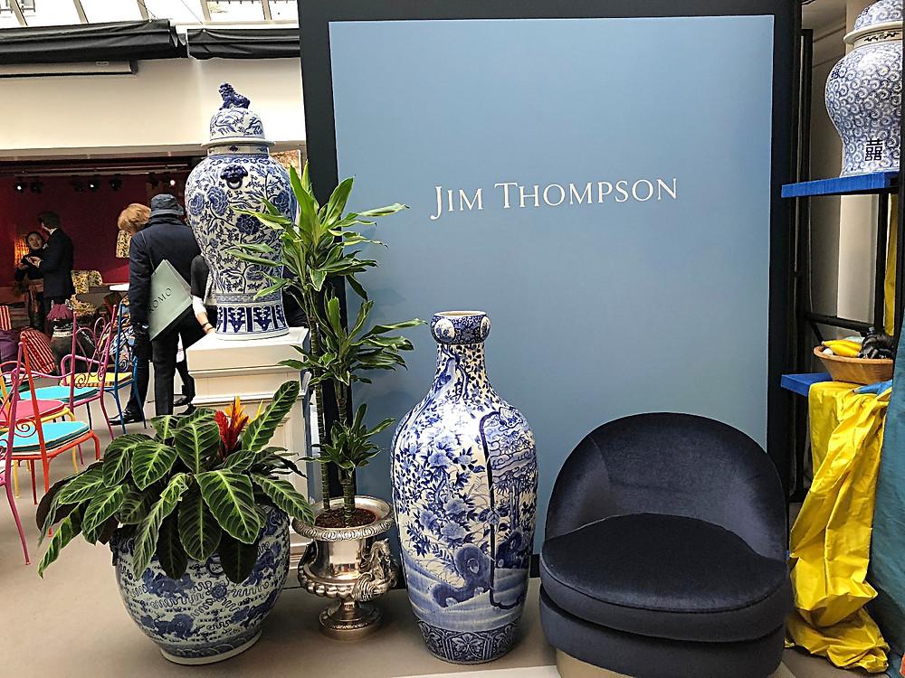jim thompson deco off paris インテリアコーディネーターのブログ