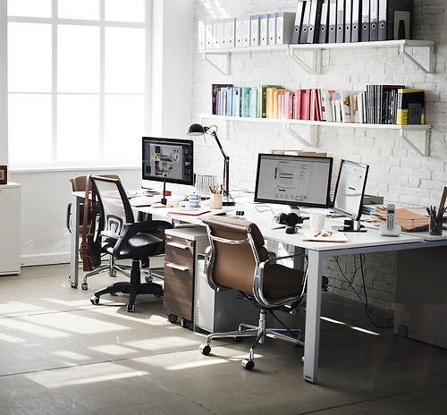 デザインオフィス