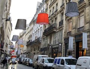 パリ デコオフ 2018 インテリアコーディネーターのブログ
