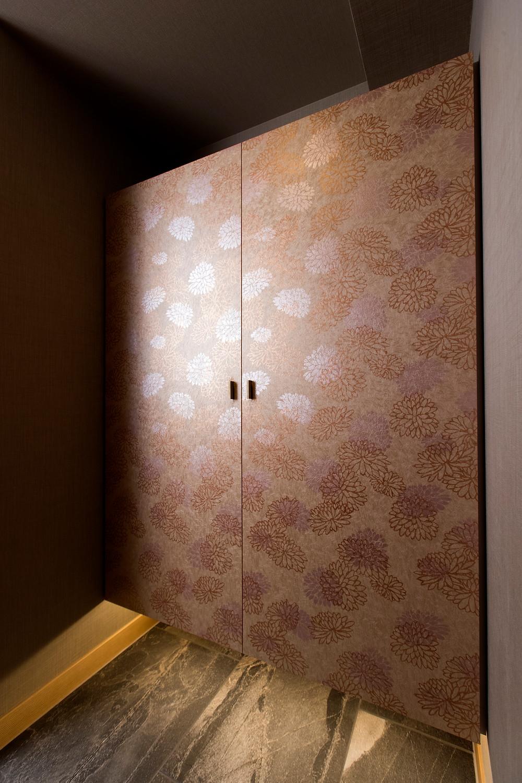 リフォーム部門賞を受賞したマンションの実例が、リフォーム産業新聞で紹介されました。HARU Interior Directions,Inc. Chiharu Tsuji blog